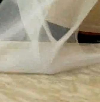 москитная сетка для мокрого валяния