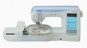 brother-innov-is-1500