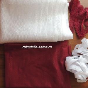 materialy-dlya-zanavesok