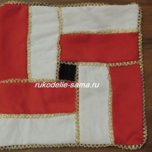 podushka-pehchvork-6