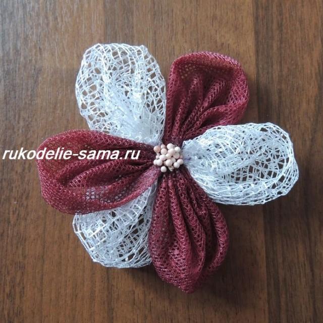 sozdanie-cvetka-2