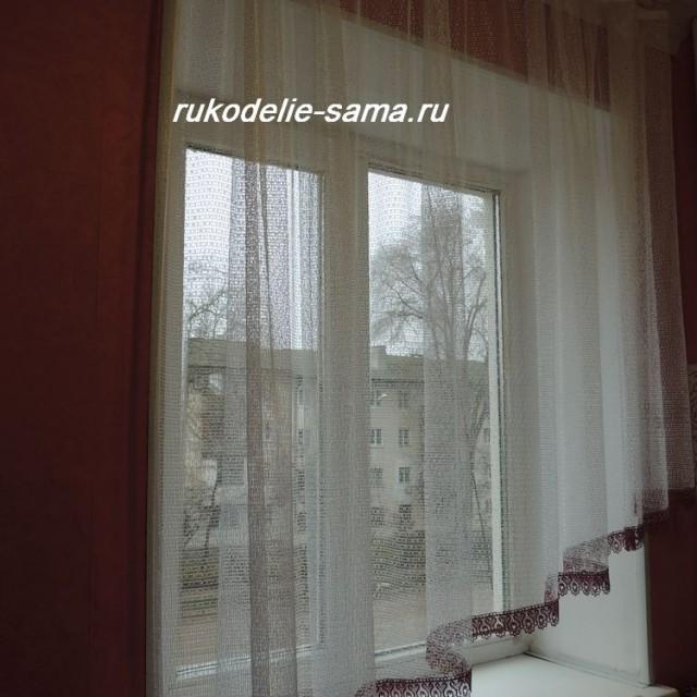 zanaveska-dlya-kuhni-4