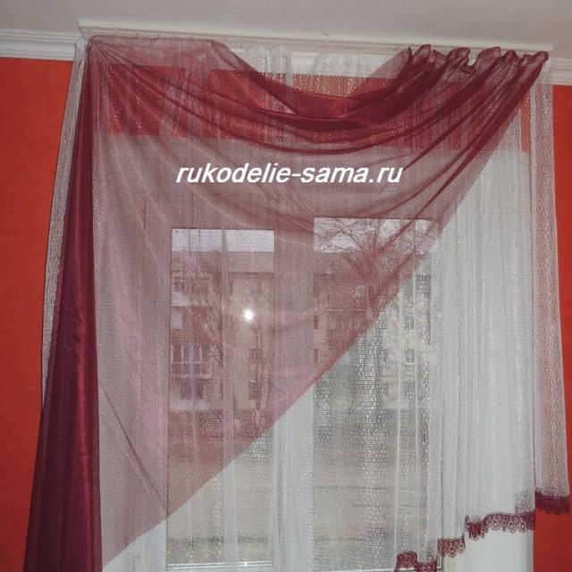 zanaveski-dlya-kuhni-2