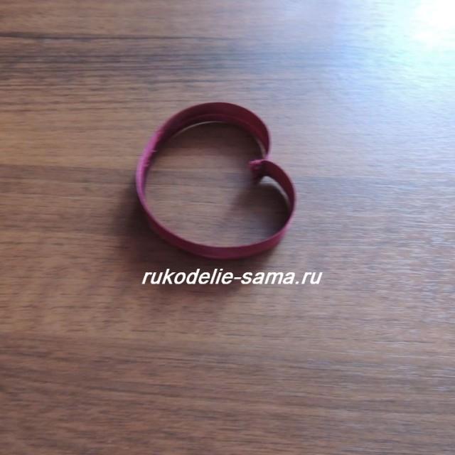 zanaveski-dlya-kuhni-4