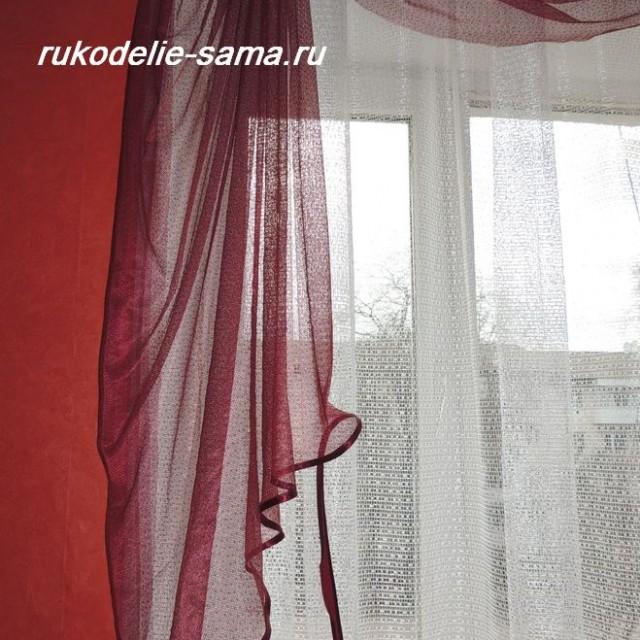 zanaveski-dlya-kuhni-6