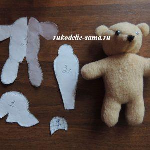 medved-svoimi-rukami-1