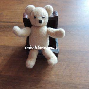 medved-svoimi-rukami