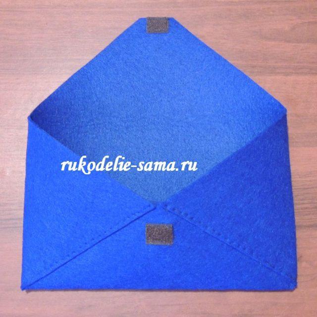 chekhol-dlya-plansheta-2