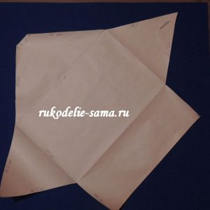 chekhol-dlya-plansheta-svoimi-rukami