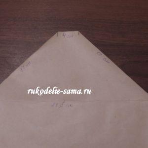 vykrojka-dlya-chekhla-1