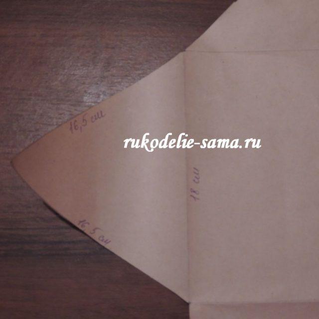 vykrojka-dlya-chekhla-2