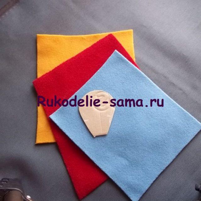 Вышивка петельный шов фото 1