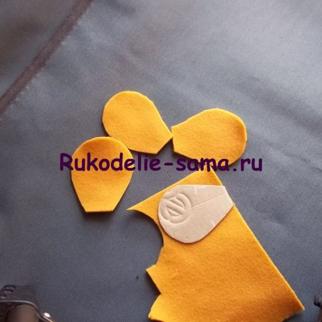 Вышивка петельный шов фото 2