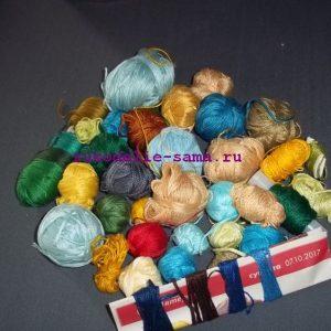 Лоскутное вязание-01