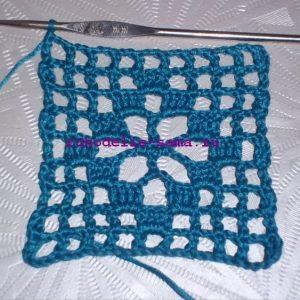 Лоскутное вязание-05