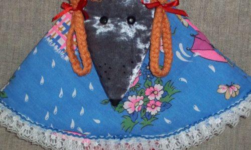 Подарки и композиции из конфет: коллекция мастер 66