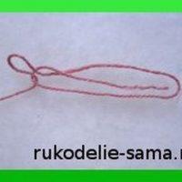 Полезные советы на все случаи по шитью и вязанию