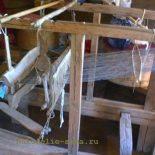Половики, дорожки без ткацкого станка